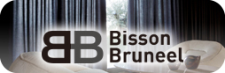 bisson-bruneel