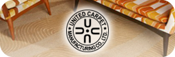 UNITED-CARPET